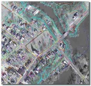 Gloucester County Utilities
